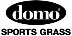 domo-sports-grass-logo-klein