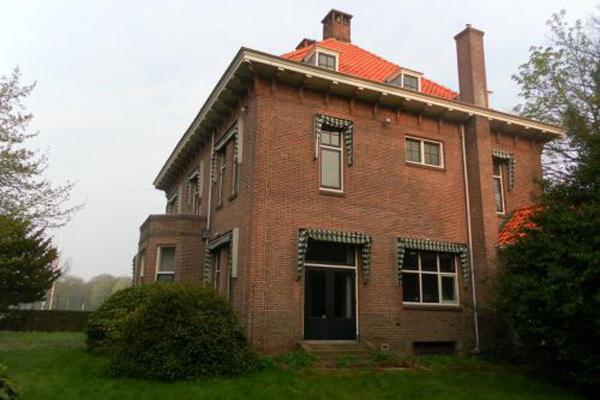 renovatie-hospice-haarlem