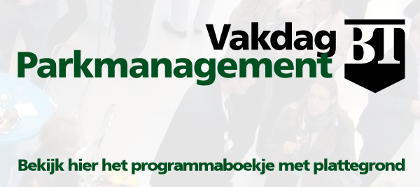 vakdag-parkmanagement