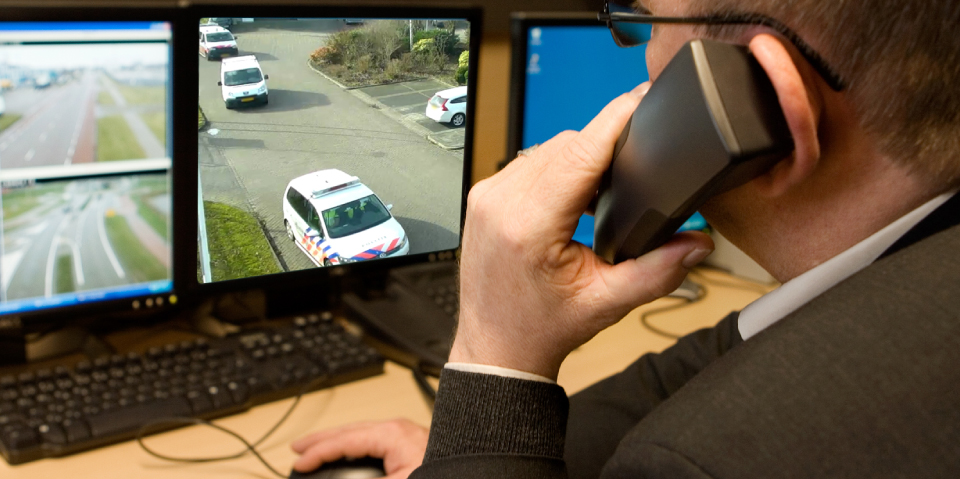 cameratoezicht-spyke-security