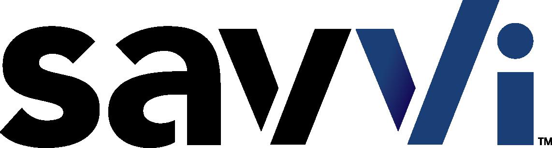 savVi-logo