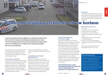 Spread-Parkmanagement-Hoorn-WFZ-editie-5