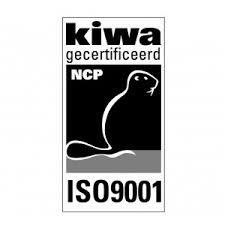 kiwa-ncp-iso9001-2